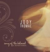 JodyThomaeCDcoverart_FA_print