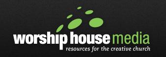 Worship house media