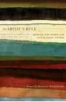 Artist's Rule