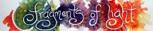 colleenbriggs.com