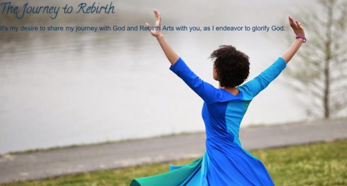 http://rebirtharts.blogspot.com