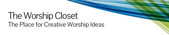 worshipcloset.com
