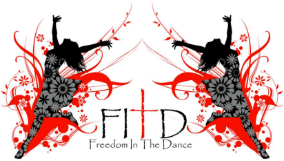 www.freedominthedance.org