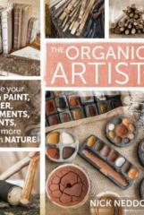 Organic Artist