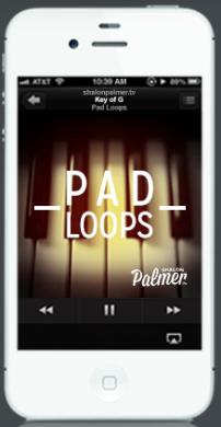 padloops.com