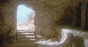S empty tomb1