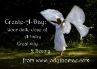 Create-A-Day