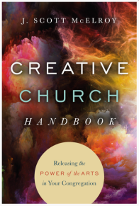 Creative Church