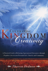 CultivatingKingdomCreativity