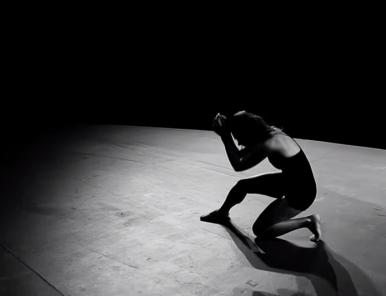 Dancer: Rebecca Ludwick www.krswing.com