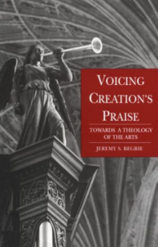 Voicing Creation's Praise