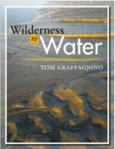Wilderness to Water