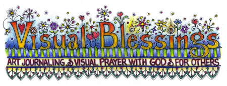 visualblessings.blogspot.com