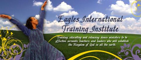http://www.eaglesiti.org/