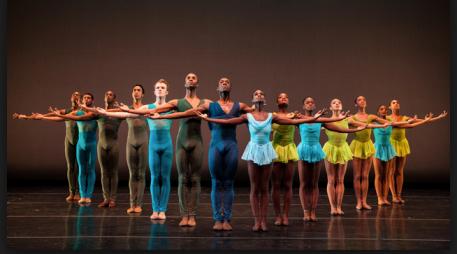www.dancetheatreofharlem.org