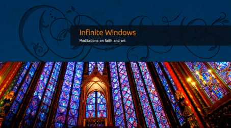 Infinite Windows