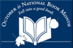 National Book Month