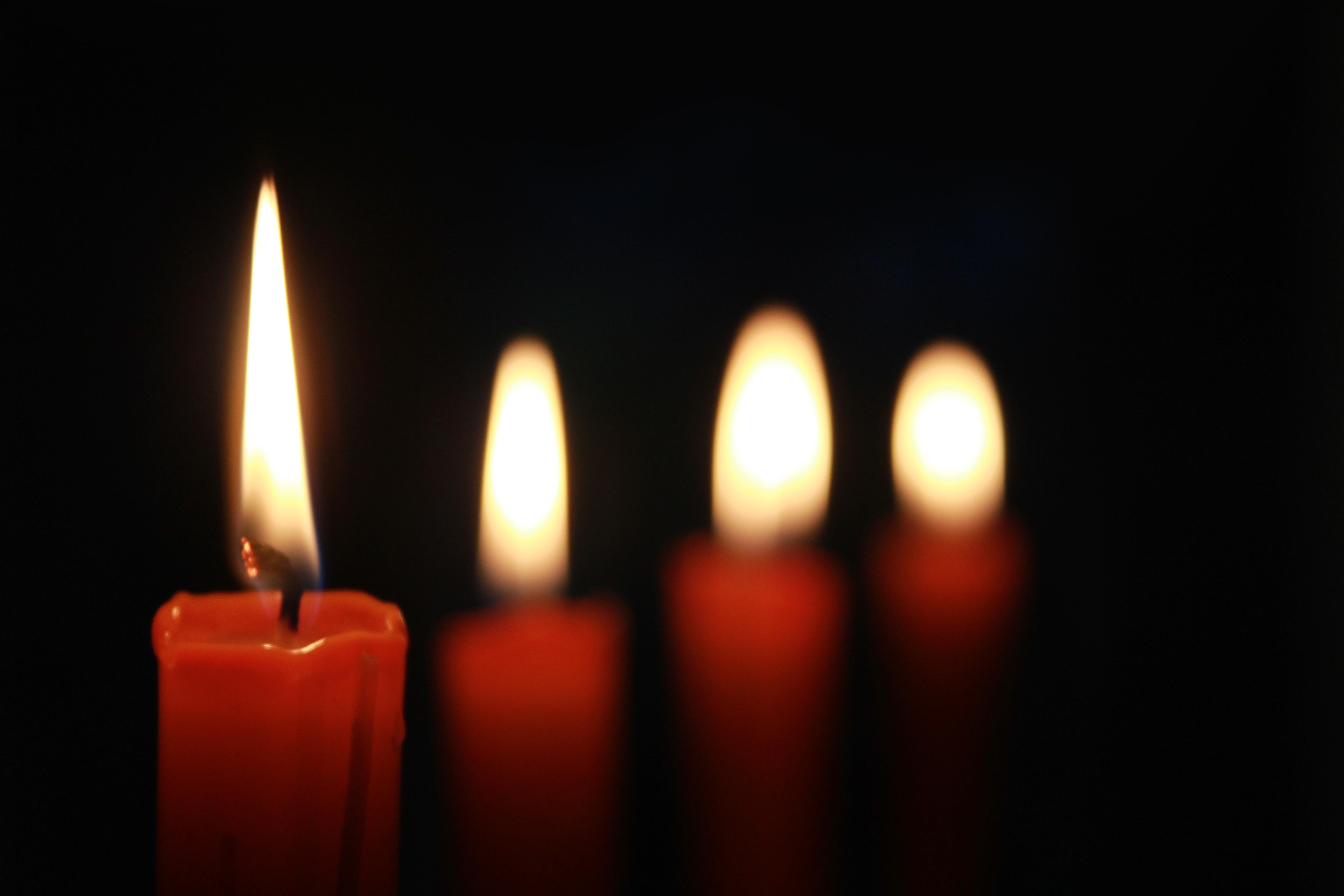 Create-A-Day your daily dose of creativity #223 u2014 Interactive Advent Candle Lighting u2013 Godu0027s Creative Gift u2014 Unleashing the Artist in You & Create-A-Day: your daily dose of creativity #223 u2014 Interactive ... azcodes.com